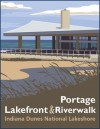 New graphics help identify National Lakeshore sites