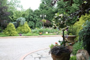 Evening in the Gardens: Flamini family to host fundraiser to benefit sick children and their families