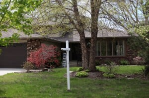 NWI home sales continue winning streak