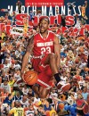 E'Twaun Moore makes Sports Illustrated's NCAA Tournament cover