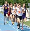 Beecher's Nykaza qualifies for Class 1A  1,600 finals