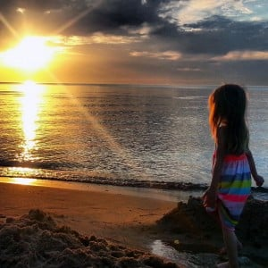 NWI Communities announce winners of Summer Photo Contest