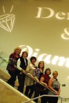 Denim and Diamonds Gala tickets now on sale