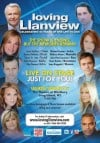 """Loving Llanview"" Soap Opera Fan Event"
