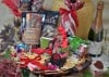 Great Tips for Holiday Gift Baskets