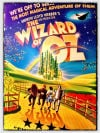 "Andrew Lloyd Webber's ""The Wizard of Oz"" Broadway Stage Musical Tour"