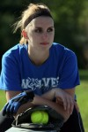 Boone Grove pitcher Stone returns from freak injury
