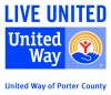 United Way of Porter County gives hope to thousands