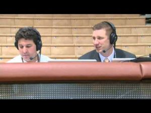Postgame interview: VU 94 CCU 58