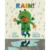 &quot;Rain!&quot; by Linda Ashman
