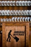 North Coast changes name to Indiana Beverage