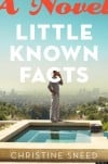Shelf Life: 'Little Known Facts'