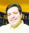 Dan Dumezich