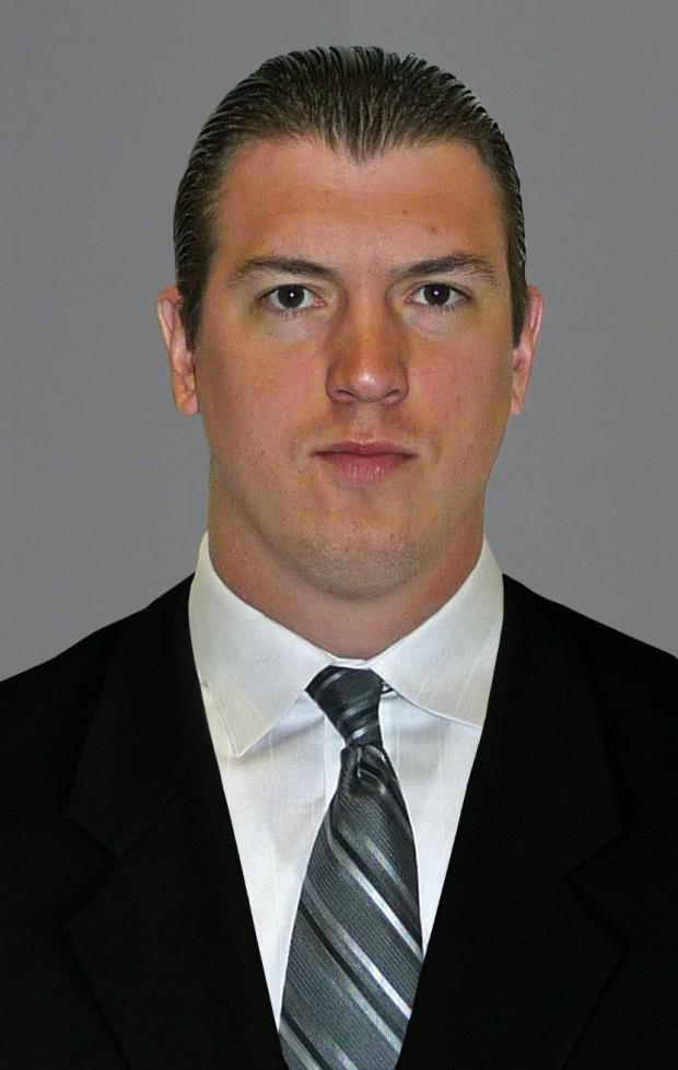 Ryan Grigson