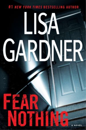 Shelf Life: Detective D.D. Warren 'fears nothing' in new Lisa Gardner crime novel