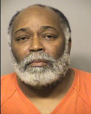 Chase results in 60-year-old charged with dealing heroin