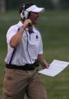 St. Germain makes debut as Lake Central coach