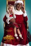 Tyler Perry's Madea Christmas