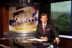 Letters show effect of Fox News on GOP