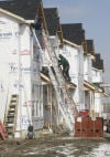 Builder Focus: Winter's fury ups the ante for builders
