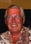 Daniel L. Williams