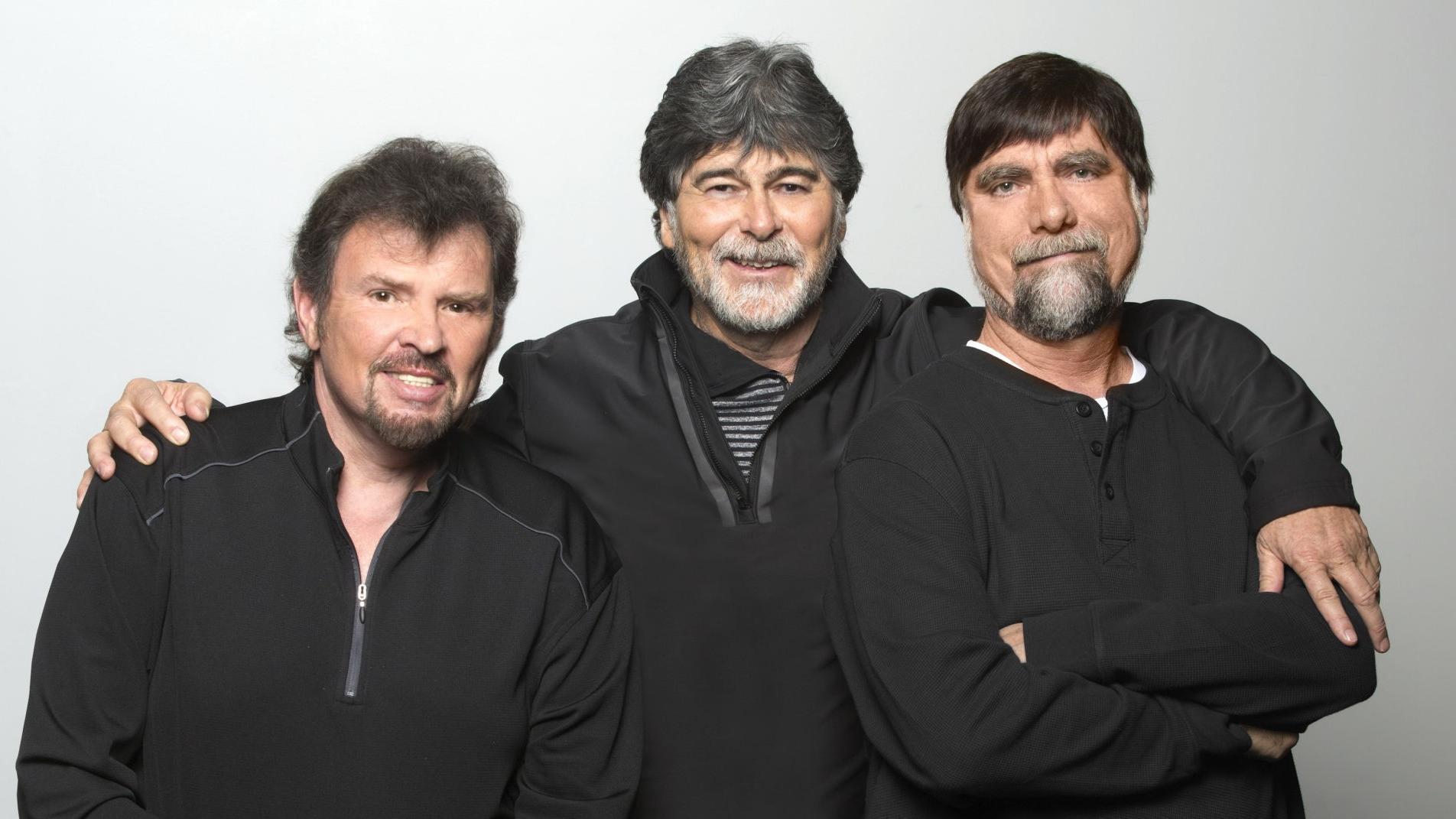 Top-notch entertainment lineup at 2016 Porter County Fair