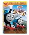 &quot;Thomas &amp; Friends:Railroad Mischief&quot; by Lionsgate Entertainment