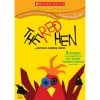"""The Red Hen and more Cooking Stories"" by Scholastic StorybookTreasures and Told By Lily Tomlin"