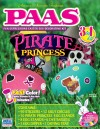PAAS Pirate Princess Egg Color Kit