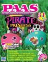 PAAS Pirate Princess Egg Color Kit