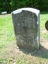 CIVIL_Warner_headstone.JPG