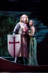 """Spamalot"" Crusades for Comedy Moments"