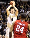 Hummel carries Purdue past Nebraska