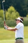 Collegians inundate Sand Creek for Northern Amateur