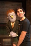 'Avenue Q' comes to Merrillville