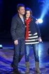 Amy Grant and Michael W. Smith are '2 Friends' on tour