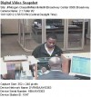 Police searching for suspect in Merrillville Chase Bank robbery