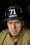 Merrillville firefighters 'felt the need to do something' at Ground Zero