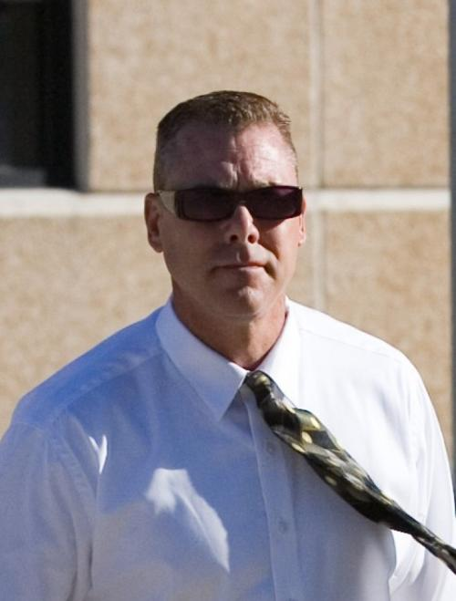 Laporte coach athletic director charged for failure to for Laporte news