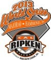 Field set for Cal Ripken World Series in Hammond