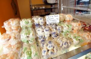 MADE IN NORTHWEST INDIANA: Branya's Bakery, St. John