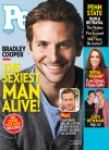 People Bradley Cooper