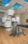 State-of-the-Art Imaging Improves Quality of Care