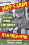 Jean Shepherd has 'new' book out