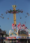 Lake County Fair to celebrate its 161st year
