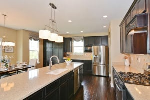 Signature Series by Olthof Homes now available in Porter County