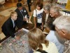 Illiana Corridor study public meeting