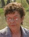Marilyn Krusas
