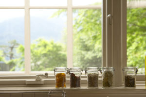 Can-do Attitude: Food preservation makes a comeback