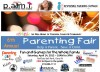 Parenting Awareness Month Indiana Fair offers fun for the whole family